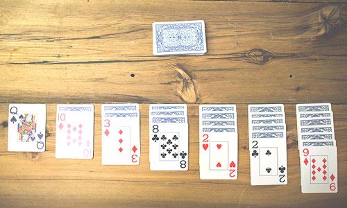 Секрети ігрового автомата the money game