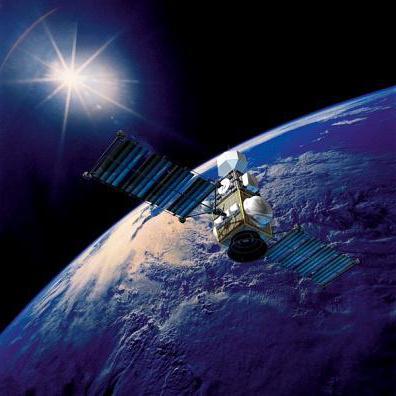 Çdo planet ka satelitë  Satelitët e Diellit: përshkrimi