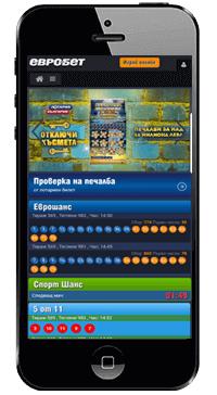 Slot machine osmon yoli