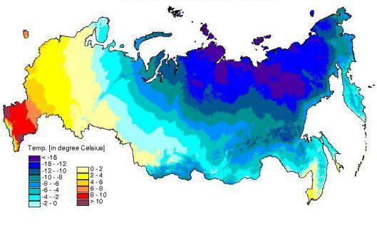 hipertenzija ir drėgnas klimatas)